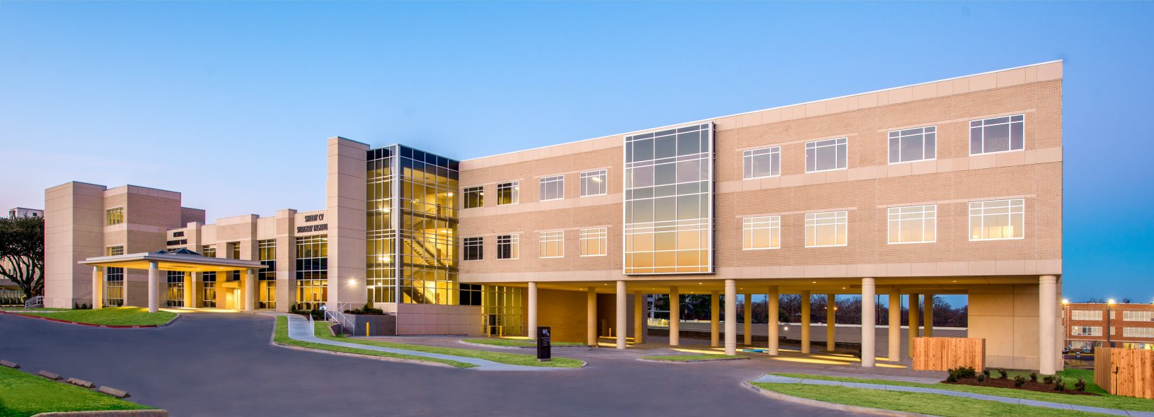 Results are in: TEG ranks 33rd largest healthcare architectural firm in U.S.